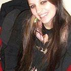 Tiffany Decker's profile picture