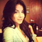 Nikki Tolomei's Pinterest Account Avatar