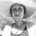 Maggie Panning's Pinterest Account Avatar