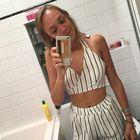 Jasmijn Pinterest Account
