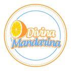 Divina Mandarina | Wellness 🍊 Healthy Pinterest Account