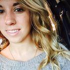 Victoria Carafelli Pinterest Account