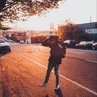 Ryan Chisesi Pinterest Account