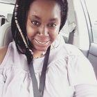 Katrina Jackson Pinterest Account