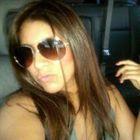 Sandrita Arroyave Pinterest Account