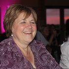 Glenda Ward Pinterest Account