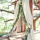 Wedding Ideas (Hochzeit Ideen)