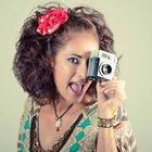 Meribella Photography Pinterest Account