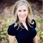 Kimberly Heaivilin-Perez Pinterest Account