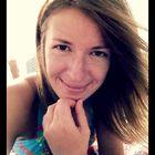 Natalie C Pinterest Account
