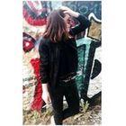Chloé Rufi Pinterest Account