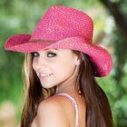 SOPHİA Pinterest Account