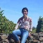 Martha's  Wines & Spirits instagram Account