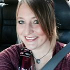 Courtney Miller Pinterest Account