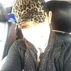 Lisa Duran Pinterest Account