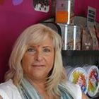 Anja Kretschmer Pinterest Account