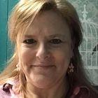 Jane Arnett Pinterest Account