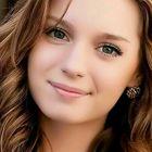 LottieMayorgath Pinterest Account