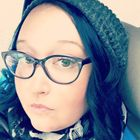 Melissa Carmen Pinterest Account