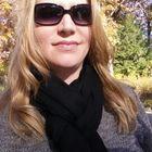 Becky Smith Pinterest Account