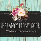 The Fancy Front Door Pinterest Account