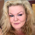 Karen Burhoe's Pinterest Account Avatar