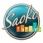 Saoko Latino Radio Pinterest Account