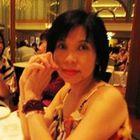 Serina Leong