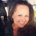 Jill Mitchell's Pinterest Account Avatar