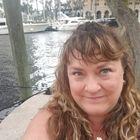 Stacee Barre instagram Account