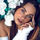Angelina Blogs Pinterest Account