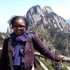 Momma Wanderlust Pinterest Account