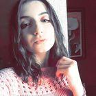 Sarah Quiossi Zorzan Pinterest Account