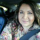 Maria Shepard Pinterest Account