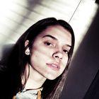 Meghan Bailey's Pinterest Account Avatar