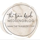 the true bride - der Hochzeitsblog's Pinterest Account Avatar