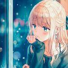 90 Coffee Anime Art Etc Ideas Anime Art Anime Coffee