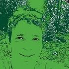 Ludovic Monroe's Pinterest Account Avatar