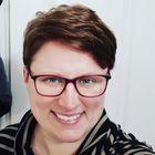 Katrina Judd Pinterest Account