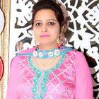 Charanjeet Bhagat Pinterest Account