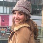 Brigitte Dale's profile picture