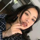 batata Pinterest Account