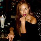 Ara Baez instagram Account