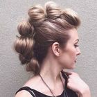 All Women Hairstyles Pinterest Account