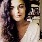 Anaïs Bosc Account