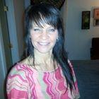 Meg Tincher instagram Account