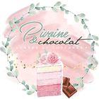 Pivoine&chocolat Pinterest Account