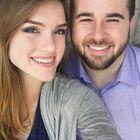 Melissa Corrigan Pinterest Account