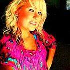 Kristin Barnett's Pinterest Account Avatar