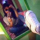 Claudia Patricia Mendoza Rosas's Pinterest Account Avatar